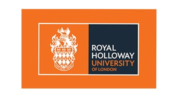 UK University Admission Specialists Consultant 8