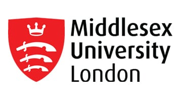 UK University Admission Specialists Consultant 9