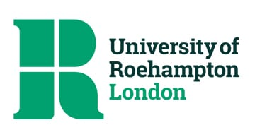 UK University Admission Specialists Consultant 17