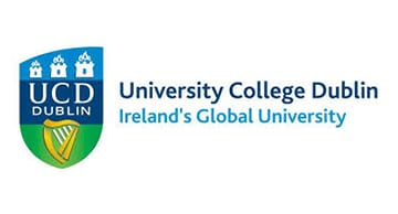 UK University Admission Specialists Consultant 19