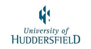University of Huddersfield 2