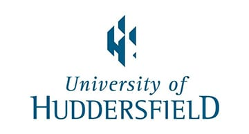 UK University Admission Specialists Consultant 21