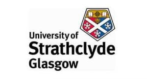 University of Strathclyde 2