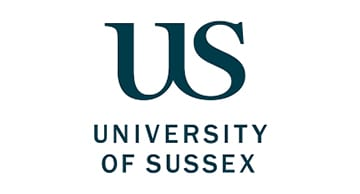 UK University Admission Specialists Consultant 25