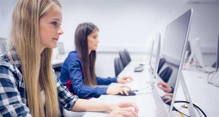 BSc (Hons) IT & Computer Science