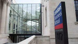 Top Business School