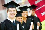 Top UK Universities in Graduate Employability 2