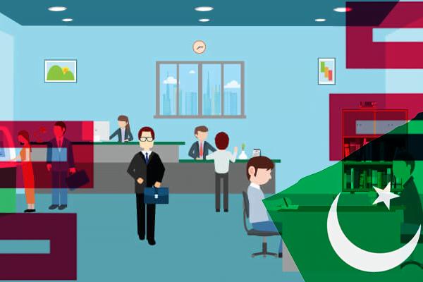 UKVI approved Pakistani Bank lists