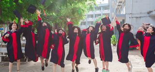 Top UK Universities in Graduate Employability