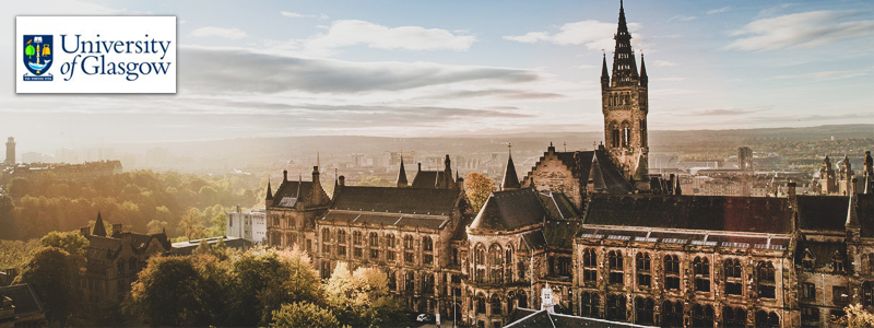 Top UK Universities in Graduate Employability 10