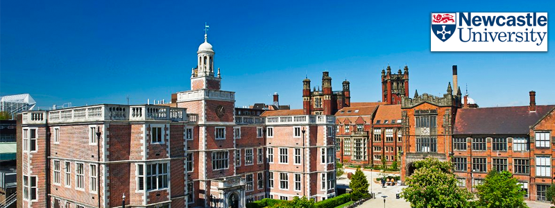 Cheapest places to live in UK for students