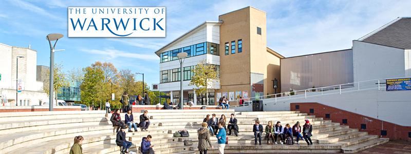 Top UK Universities in Graduate Employability 6
