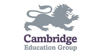 UK University Admission Specialists Consultant 5