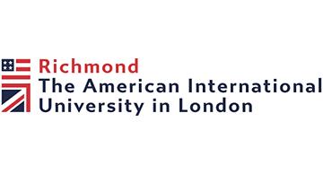 UK University Admission Specialists Consultant 4
