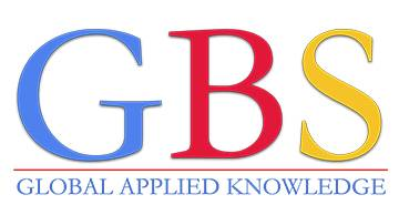UK University Admission Specialists Consultant 3
